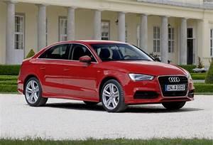 Coffre De Toit Audi A3 : avis audi a3 avec coffre test et comparatif 2019 ~ Nature-et-papiers.com Idées de Décoration