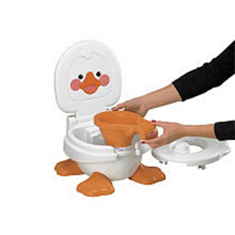 fisher price ducky 3 in 1 potty top reviews key info