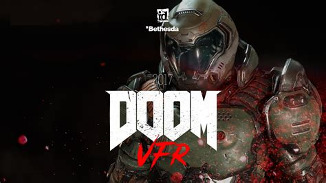 Doom Vfr Wallpapers  Hd Wallpapers  Id #20632