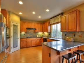 traditional kitchen with inset cabinets doors in san jose ca zillow digs