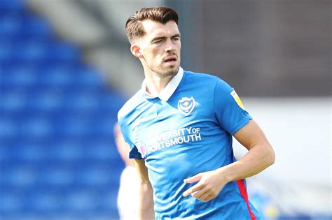 Gaffer: Portsmouth must play to duo's strengths if ...