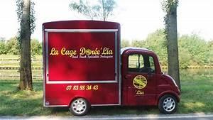 Food Truck Occasion : mega food truck 59173 blaringhem nord nord pas de calais annonces achat vente mat riel ~ Gottalentnigeria.com Avis de Voitures