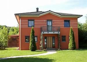 toskana haus bauen toskanischer stil With französischer balkon mit garten bungalow selber bauen
