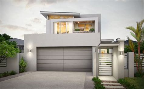 modern exterior house paint colors in south africa exterior house design