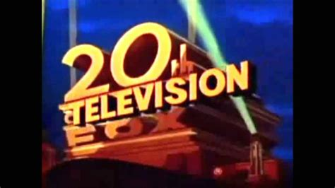 20th Century Fox Television (1975-early 1981)