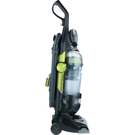 surface vacuum electrolux as1092a airspeed pro all surface rewind bagless upright vacuum brandsmart usa