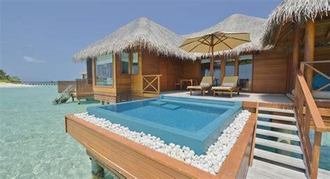 luxury holidays luxury holiday destinations virgin holidays