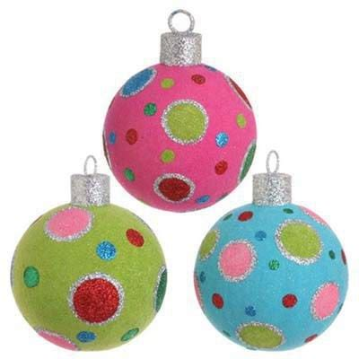 1000 images about candy land ornaments on pinterest