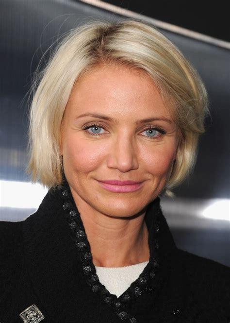 short hairstyle  women   hairstyles weekly