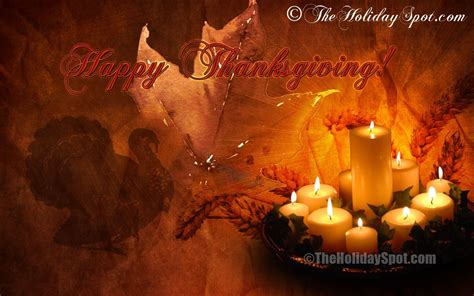 Happy Thanksgiving Wallpaper Hd by Free Wallpapers For Thanksgiving Wallpaper Cave