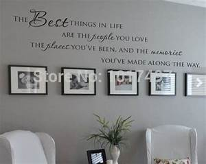39 best vinilos images on pinterest vinyls wall With best brand of paint for kitchen cabinets with vinyl star stickers
