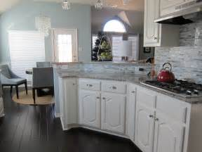 how much is the average kitchen remodel inspirations cost