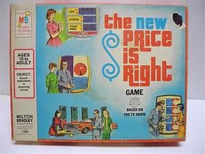 Tv Board Vintage : 1000 images about vintage games on pinterest game of game pieces and new york ~ Eleganceandgraceweddings.com Haus und Dekorationen