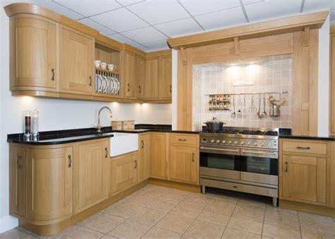 ex display kitchen islands ex display kitchens for sale kitchen ergonomics