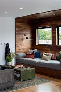 45, Amazing, Ideas, To, Make, Apartment, Living, Room, Decor, On