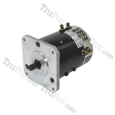 Advanced Electric Motors by Advanced Dc Motor Bq9 4001c Drive 24 Volt Dc Motor Motors