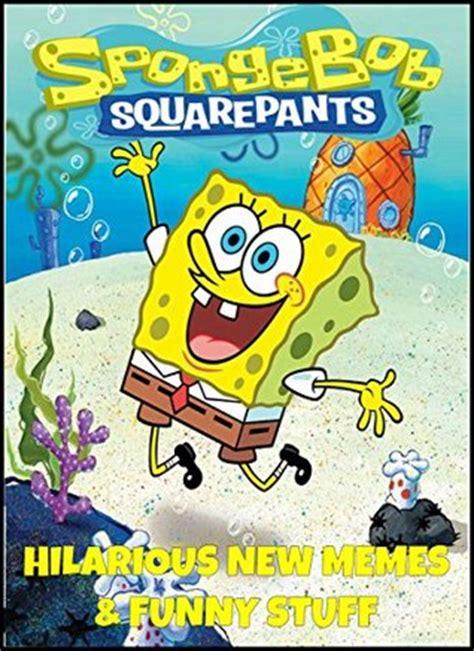 spongebob squarepants hilarious  memes funny comics quotes facts   reviews