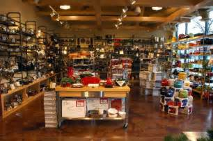 the kitchen collection store locator kitchen window retail store cookware area picture of kitchen window minneapolis tripadvisor