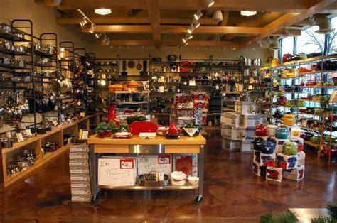 Kitchen Window Retail Store  Grill & General Merchandise