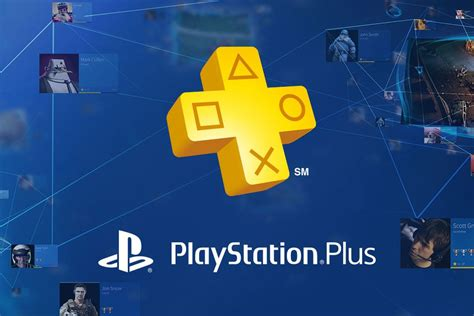 PlayStation Plus is getting rid of free PS3 and Vita games