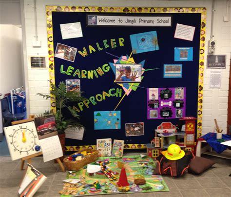 walker learning approach jingili primary school