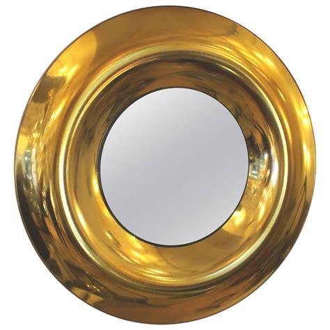 Top 20 Large Round Gold Mirror  Mirror Ideas