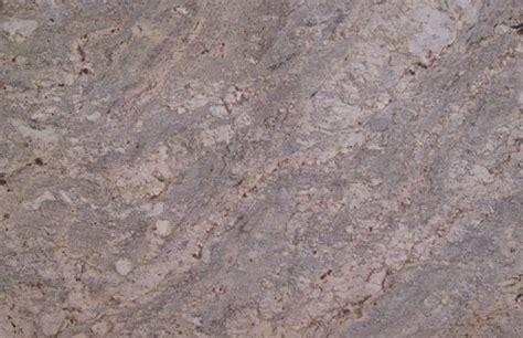 siena bordeaux axial stones wholesale granite