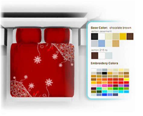 12487 design your own bed sheets vm designblogg σχεδίασε τα μαξιλάρια και τα λευκά σου είδη