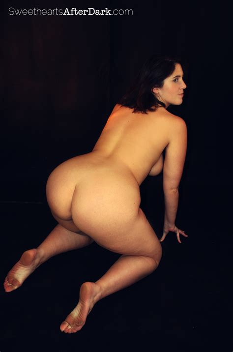 has sandra orlow sex image 4 fap