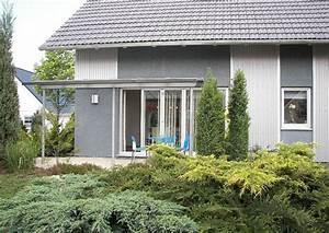 Terrassenüberdachung Aus Glas : terrassen berdachung glas plexiglas ~ Whattoseeinmadrid.com Haus und Dekorationen