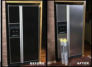 5 DIY Stainless Steel Kitchen Makeovers On The Cheap - Do