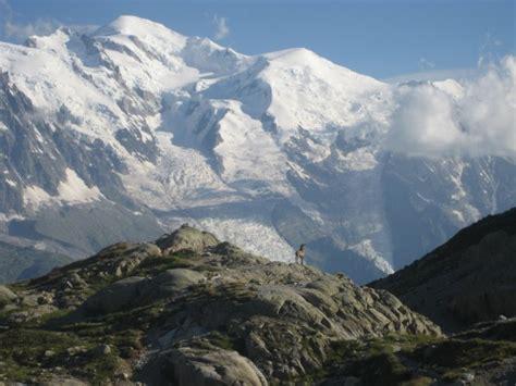 8 mont blanc tnt photo tour du mont blanc jour 8