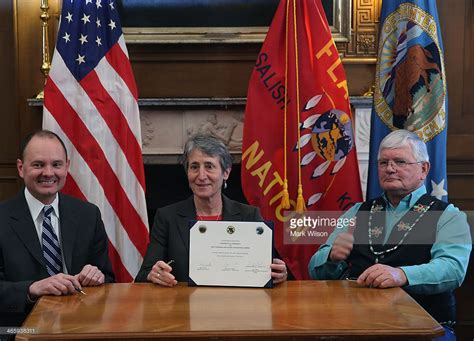 interior bureau of indian affairs interior sally jewell announces buy back program for