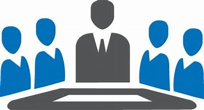 Icon Corporate Governance Shareholders Major Shareholder Icons