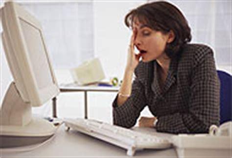 Lavorare In Ufficio Sta by I Costi Di Lavorare Con L Influenza Corriere Della Sera