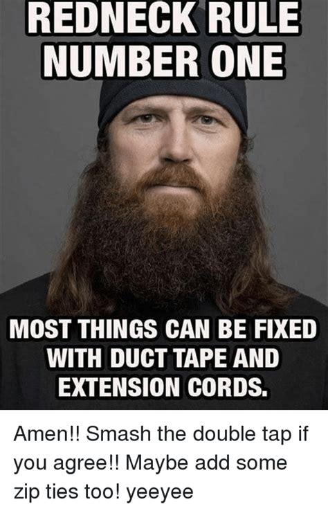 Zip Meme - 25 best memes about zip ties zip ties memes