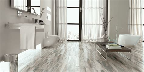 B Pine   Happy Floors
