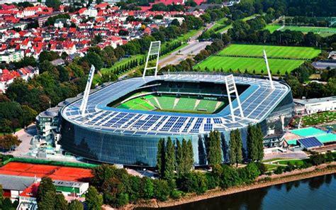 Abdelhak nouri vs werder bremen Werder Bremens E-Commerce-Infrastruktur   E-Commerce ...