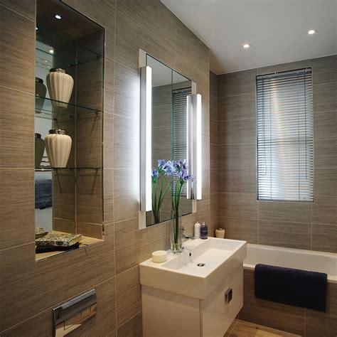 Bathroom Light Ideas by Bathroom Lighting Buyer S Guide Design Necessities Lighting