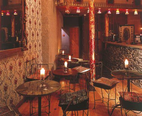 the living room glasgow graven