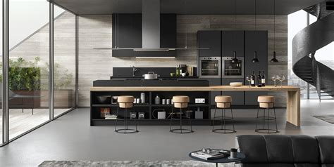 cuisines amenagees modeles bien modeles de cuisines amenagees 3 cuisine design