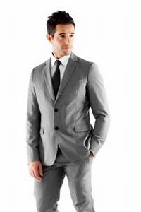 office attire in italy guide to italian office fashion With italian wedding dress code