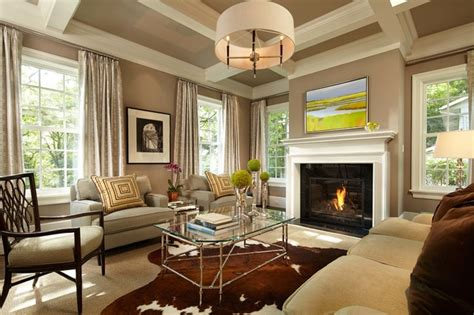 Colonial Farmhouse  Traditional  Living Room  Minneapolis  By Murphy & Co Design. Kitchen Cabinets Huntsville Al. Kitchen Cabinet Components. Kitchen Cabinet Stores Near Me. Designer Kitchens With White Cabinets