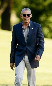 barack obama 39 s style through the years vogue