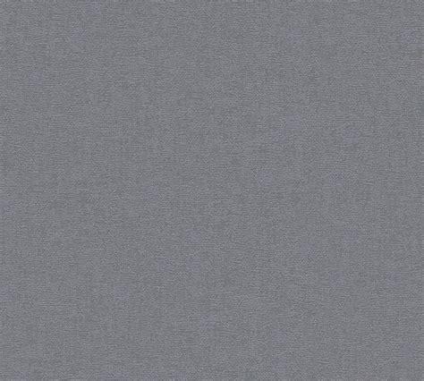 tapete grau türkis tapete struktur glitzer grau as creation 31968 4