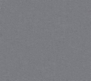 Tapeten In Grau : vliestapete strukturiert glitzer as creation grau 31968 4 ~ Watch28wear.com Haus und Dekorationen