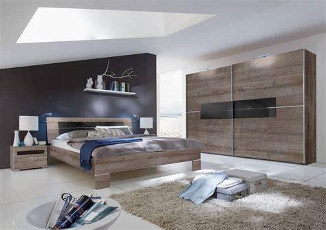 couleur tendance chambre a coucher les tendances de 2017 pour votre chambre à coucher meubis