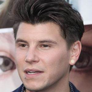 Charley Bagnall - Bio, Facts, Family | Famous Birthdays