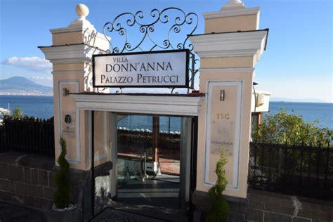 le terrazze posillipo le 5 terrazze di napoli dove andare a cena grandenapoli it