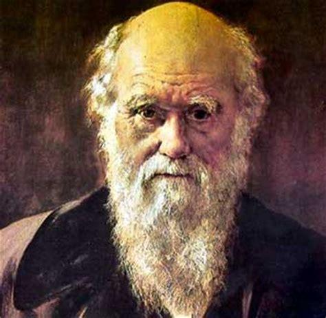 charles darwin resumen vida portalciencia genios de la ciencia charles darwin